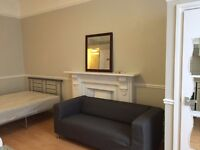 VERY LARGE STUDIO FLAT IN W2. BEST LOCATION IN BAYSWATER/NOTTING HILL, £320 PER WEEK