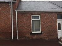 1 bedroom bungalow , Southwick SUNDERLAND (DSS WELCOME)