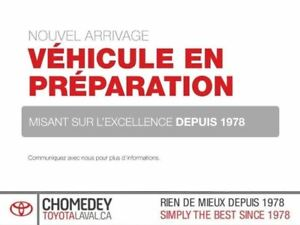 2011 Toyota Camry LE AUTOMATIQUE CLIMATISEUR FULL