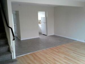 Wonderful 3 bedroom townhome in professionally managed complex! Sarnia Sarnia Area image 5