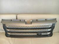 RANGE ROVER SPORT FRONT GRILL 2005 - 2009