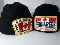 Dsquared2 beanies / hats