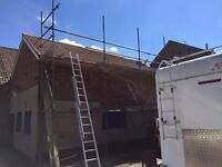 Unit to rent Broadmead Lane keynsham
