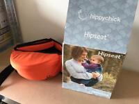 Hippychick Hipseat