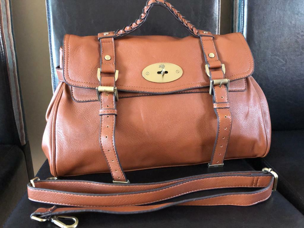 be2c859e39 sweden mulberry bag sale bayswater md a06d5 c8f3b