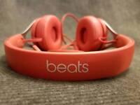 Beats EP headphones (genuine)