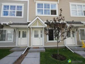 $308,500 - Townhouse for sale in New Brighton