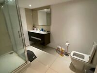 ONE DOUBLE ROOM TO RENT - STUDENT ACCOMMODATION