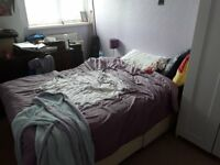 SINGLE ROOM, HAZELWOOD CRESCENT, LADBROKE GROVE, W10
