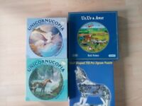 jigsaw puzzles lots