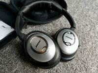 Bose QC15