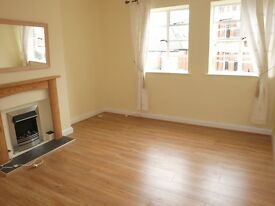 A two double bedroom purpose built flat that features off street parking in Muswell Hill N10