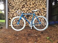 State Bicycle Co. Tsunami Fixie Fixed Gear