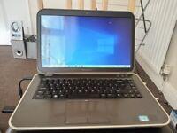 Dell i5 3rd Gen 620GB HDD 6GB Ram Laptop