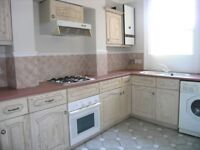 Amazing 2 Bed Flat in Worple Road, Wimbledon, London, !! Available 1 June