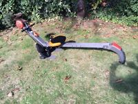 BR - 3010 ROWER 'n' GYM Exercise machine from 'Body Sculpture' for sale - collect only