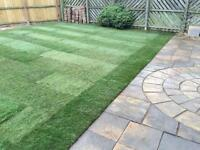 KS Landscaping Fife