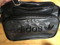 Lap top bag Adidas
