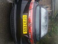 Honda Civic 2.2 Diesel Turbo - quick sale preferred