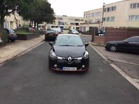 Renault Clio 1.5 dCi ENERGY Dynamique S Nav 5dr