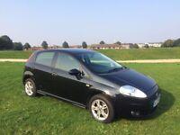 Fiat Punto Sport For Sale !!