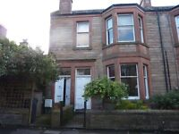 Lovely 2-bedroom flat in Meadowbank/Willowbrae (available from 1st Oct 16)