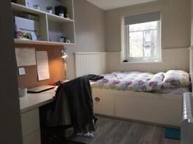 Room to rent (STUDENTS ONLY)
