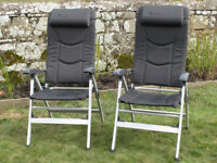 isabella chairs
