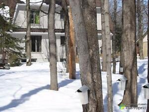379 000$ - Maison 2 étages à vendre à St-Lazare West Island Greater Montréal image 4