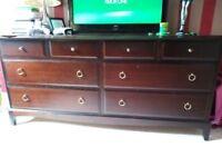 drawer chest