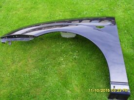 Ford Focus MK1 near side wing
