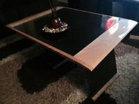 *#*#* set of tables for living room #*#*#