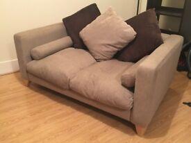 Sofa for sale £70