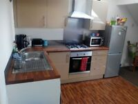 1 Bedroom Flat, self contained in Longsight