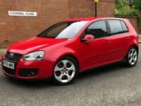 2005 Volkswagen Golf GTI 2.0 TFSI FSH DSG AUTO ** Finance Available **