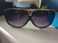 om te kopen glad laagste prijs Louis vuitton | Men's & Women's Sunglasses for Sale | Gumtree