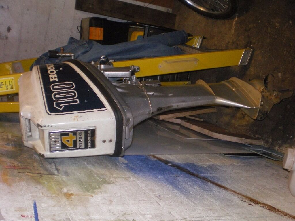 outboard motor 10 hp in whitley bay tyne and wear gumtree For10 Hp Outboard Jet Motor