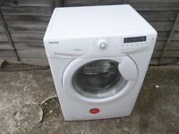 Hoover WMH168D Washing Machine 8Kg 1600 Spin