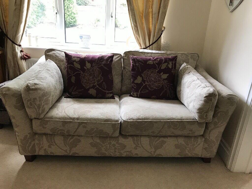 Marks Spencer Medium Fenton Sofa