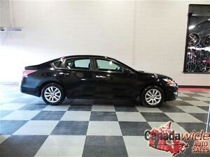 2015 Nissan Altima 2.5S, DRIVE HOME TODAY