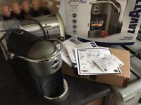 *BRAND NEW* Lavazza Jolie Plus coffee machine maker