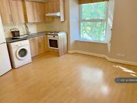 2 bedroom flat in Cheltenham Road, Bristol, BS6 (2 bed) (#1096434)