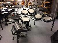 Roland td20 Kev electric drums