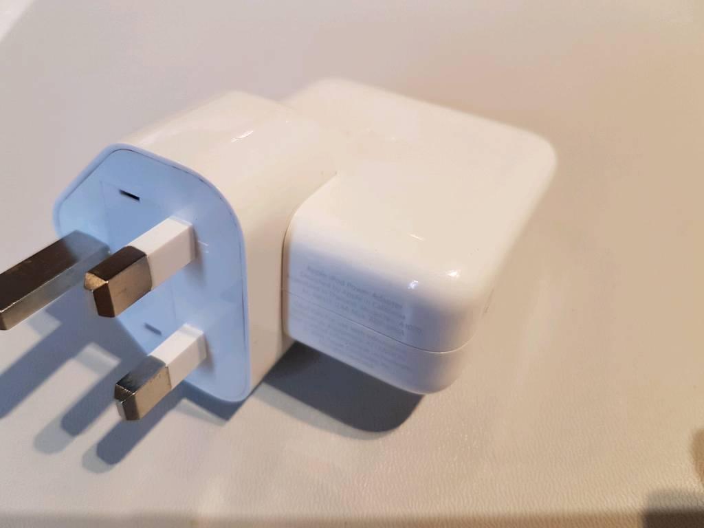 Gemütlich Apple Firewire Power Bilder - Elektrische Schaltplan-Ideen ...