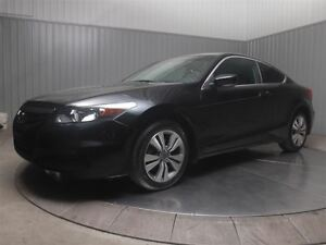 2012 Honda Accord EX COUPE TOIT OUVRANT MAGS
