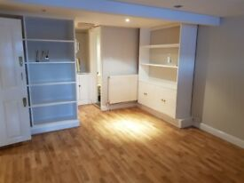 LARGE STUDIO SEPARATE KITCHEN PECKHAM RYE AVAILABLE EARLY AUGUST