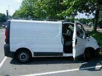 Man and van hire cardiff