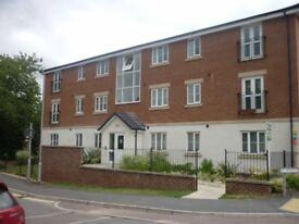 2 BEDROOM APARTMENT IN CAERLEON AVAILABLE FEBRUARY 4th 2018 ***NO AGENCY FEES***