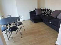 Room to rent suits single person newly furnished