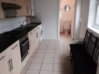 3 bedroom house in Isleworth, Hounslow £1,400 pcm
